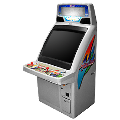 SNK Super Neo29