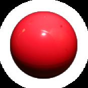 Ball tops