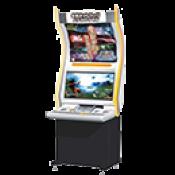 Namco HD