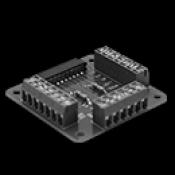 PCB & Modules