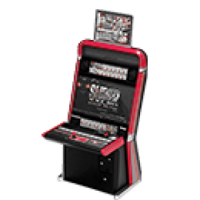 Arcades & games