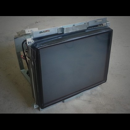 Pentranic VMA 19F26 monitor (19inch)