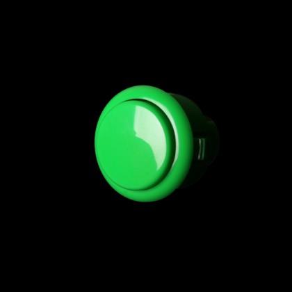 OBSF24 Green