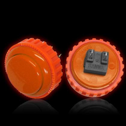 Sanwa OBSN-30 Orange
