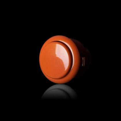 Sanwa OBSF-30 Orange