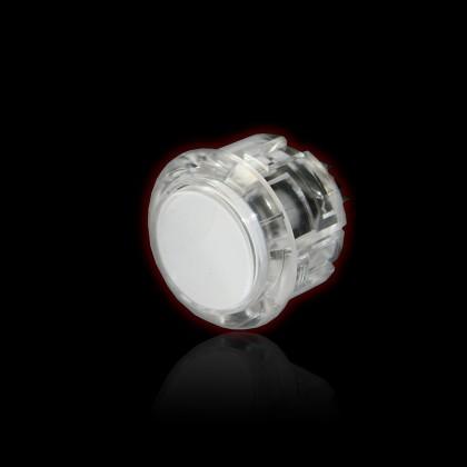 Sanwa OBSC-30, White clear