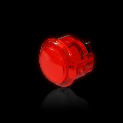 Sanwa OBSC-30, Red