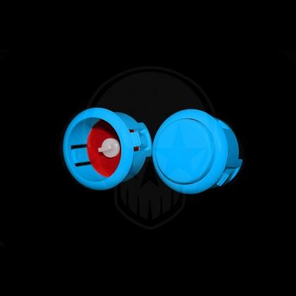 OBxS30-Light Blue