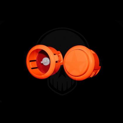 OBxS30-Orange