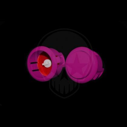 OBxS30-Violet