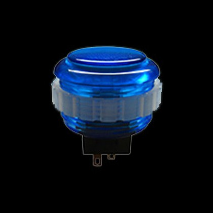 Seimitsu PS-14-KN Blue