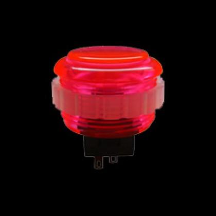 Seimitsu PS-14-KN Pink