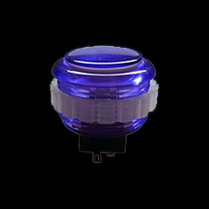 Seimitsu PS-14-KN Purple