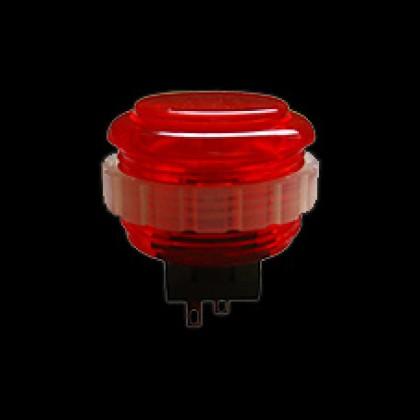 Seimitsu PS-14-KN Red