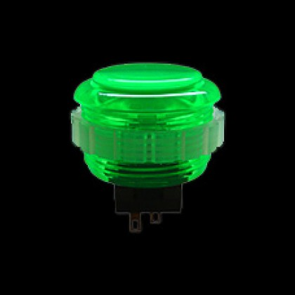 Seimitsu PS-14-KN Green