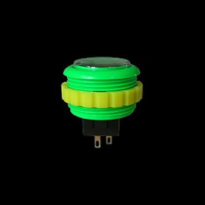 Seimitsu PS-14-GN-CP Green