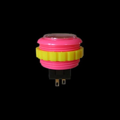 Seimitsu PS-14-GN-CP Pink