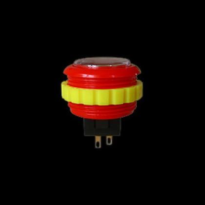 Seimitsu PS-14-GN-CP Red