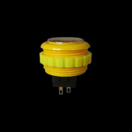 Seimitsu PS-14-GN-CP Yellow