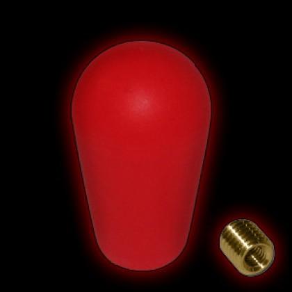 Sanwa LB-30N Red