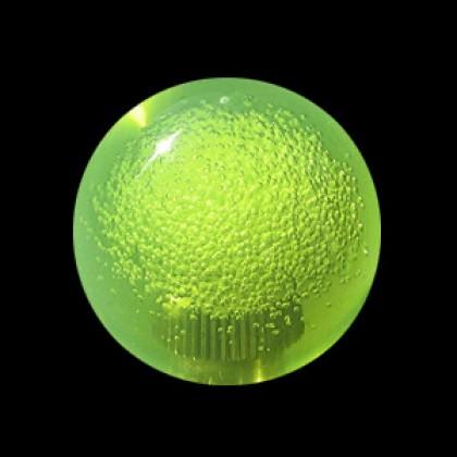 Seimitsu LB-39 Green
