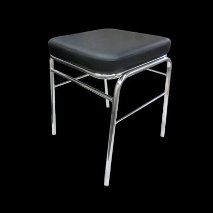 Taito model arcade stool
