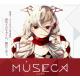 Museca